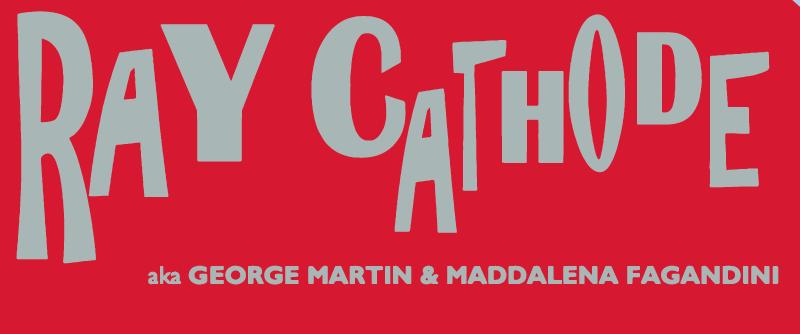 George Martin Music - News